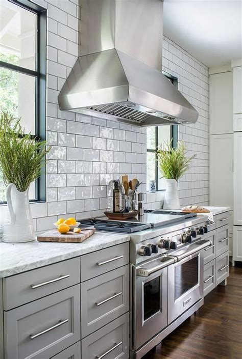 White Kitchen With Grey Tiles Iphone Wallpapers Free Beautiful  HD Wallpapers, Images Over 1000+ [getprihce.gq]