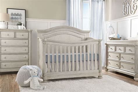 White Nursery Furniture Sets Glitter Wallpaper Creepypasta Choose from Our Pictures  Collections Wallpapers [x-site.ml]