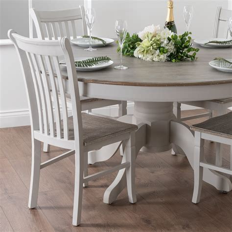 White Round Dining Table Iphone Wallpapers Free Beautiful  HD Wallpapers, Images Over 1000+ [getprihce.gq]