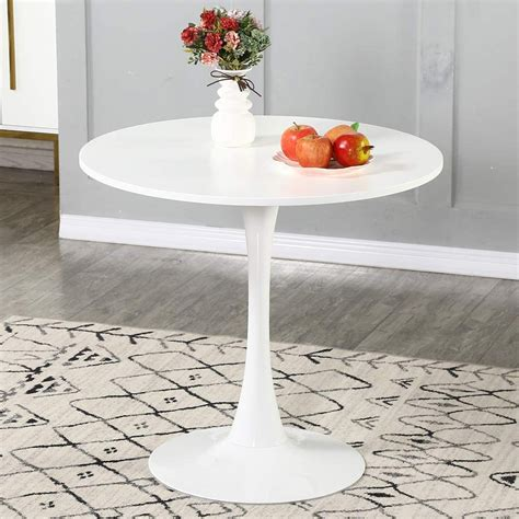 White Small Dining Table Iphone Wallpapers Free Beautiful  HD Wallpapers, Images Over 1000+ [getprihce.gq]