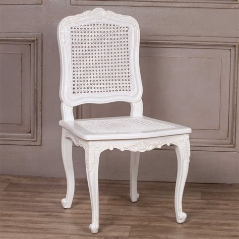 White Wicker Dining Chair Iphone Wallpapers Free Beautiful  HD Wallpapers, Images Over 1000+ [getprihce.gq]