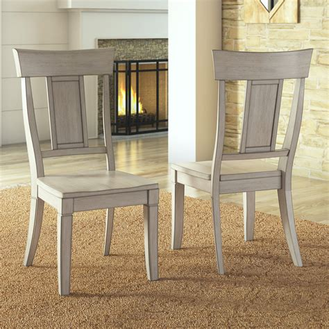 White Wood Kitchen Chairs Iphone Wallpapers Free Beautiful  HD Wallpapers, Images Over 1000+ [getprihce.gq]