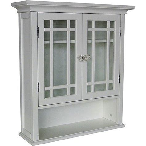 White Cabinet Doors For Sale Image