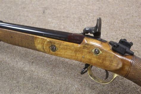 Whitworth Rifle For Sale Uk