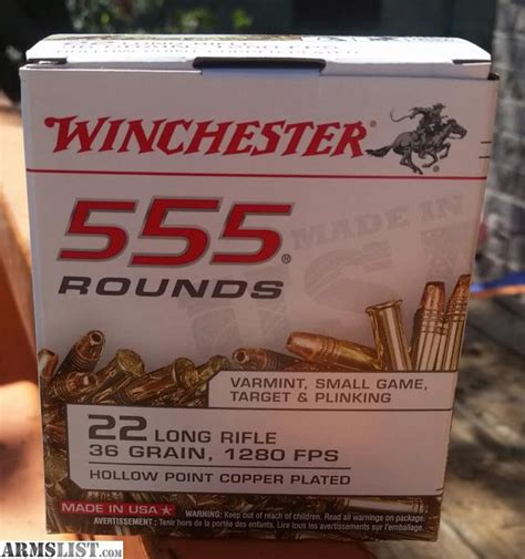 Who Can Buy Ammo In North Carolina