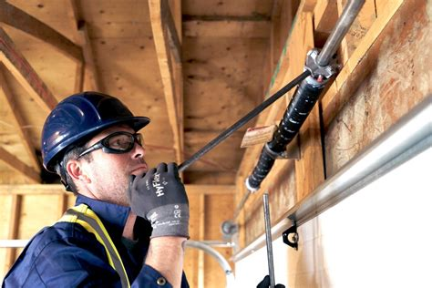 Who Fixes Garage Doors Make Your Own Beautiful  HD Wallpapers, Images Over 1000+ [ralydesign.ml]