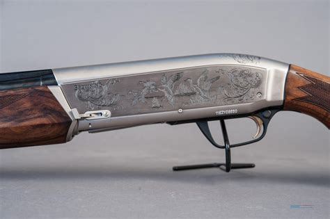 Who Has Browning Ultimate Shotgun For Sale