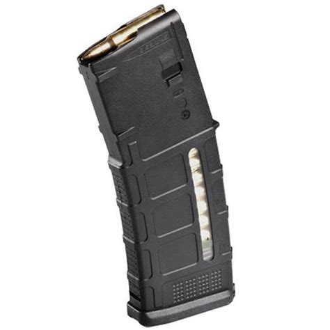 Magpul-Question Who Has Cheapest Magpul Pmags.