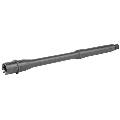 Who Made Daniel Defense Barrels