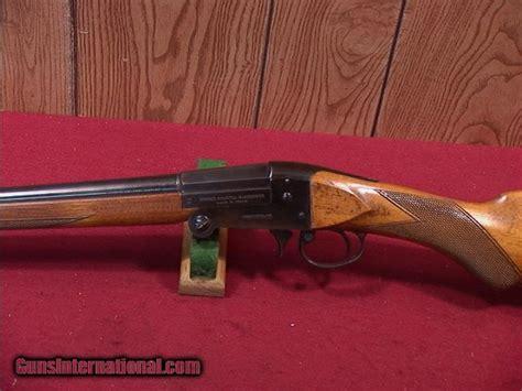 Who Makes A 24 Gauge Shotgun