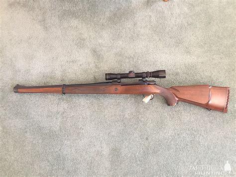 Who Makes A Good Sako L61r Rifle Stock