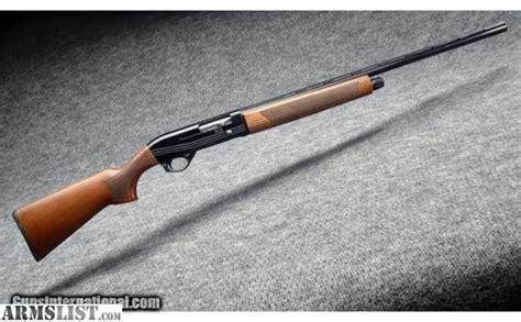 Shotgun-Question Who Makes Hatfield Shotguns.