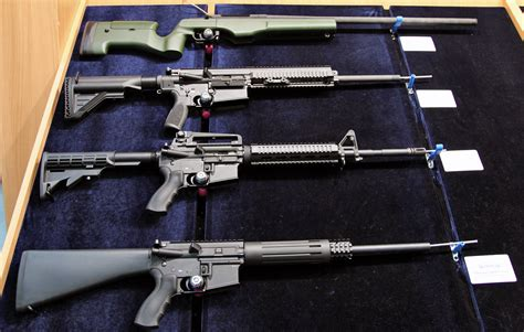 Ak-47-Question Who Makes The Best Ak 47.