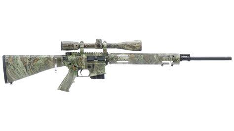 Who Makes The Remington R 15