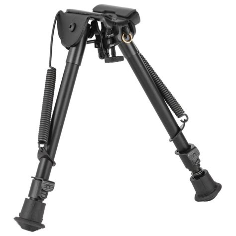 Who Sells Harris Bipods