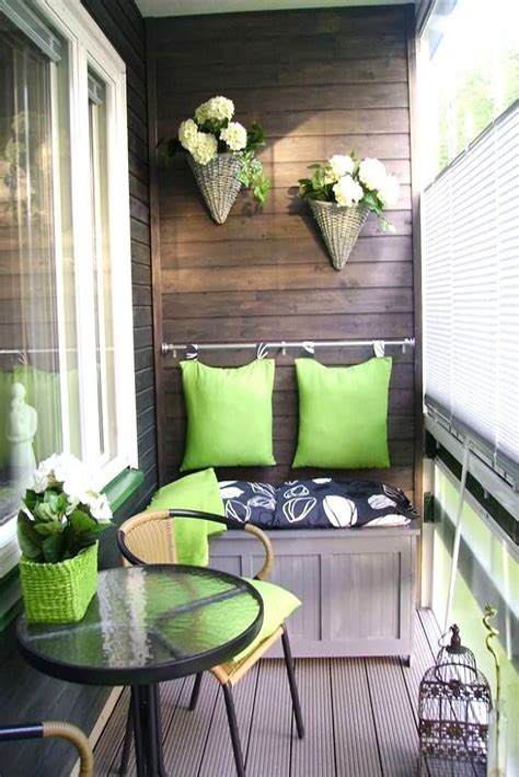 Who To Decorate A Home Home Decorators Catalog Best Ideas of Home Decor and Design [homedecoratorscatalog.us]