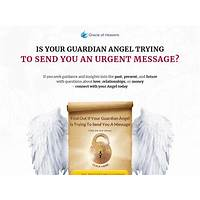 Who is your guardian angel myers briggs personality test is bullshit?