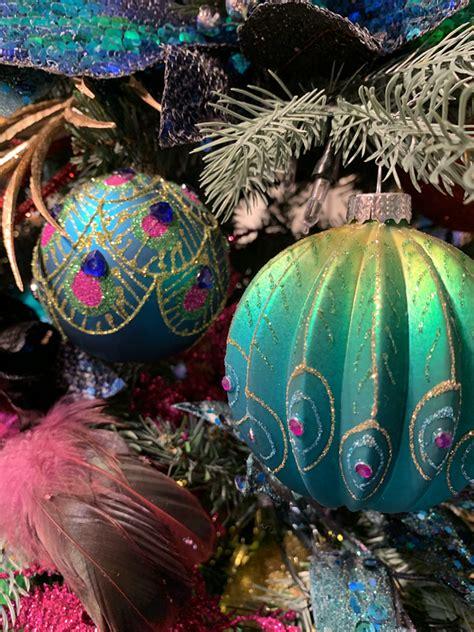 Wholesale Christmas Home Decor Home Decorators Catalog Best Ideas of Home Decor and Design [homedecoratorscatalog.us]