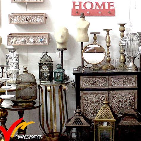 Wholesale French Country Home Decor Home Decorators Catalog Best Ideas of Home Decor and Design [homedecoratorscatalog.us]