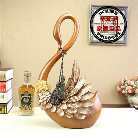 Wholesale Gifts And Home Decor Home Decorators Catalog Best Ideas of Home Decor and Design [homedecoratorscatalog.us]