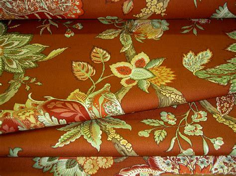 Wholesale Home Decor Fabric Home Decorators Catalog Best Ideas of Home Decor and Design [homedecoratorscatalog.us]