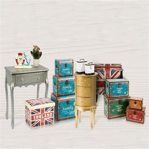 Wholesale Vintage Home Decor Suppliers Home Decorators Catalog Best Ideas of Home Decor and Design [homedecoratorscatalog.us]