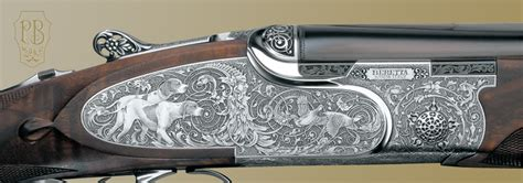 Beretta-Question Why Are Berettas Expensive.