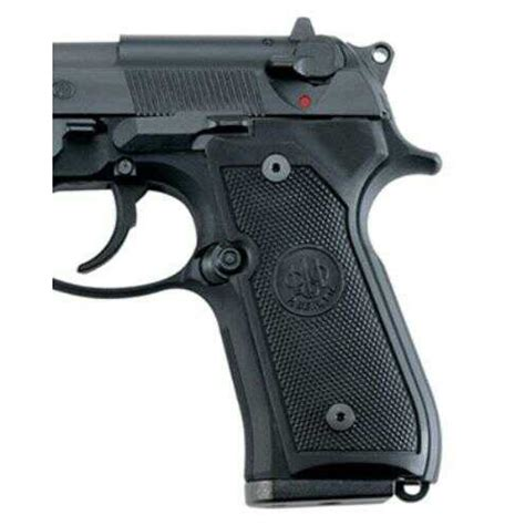 Beretta-Question Why Do Some New Beretta 92fs Vary In Price.