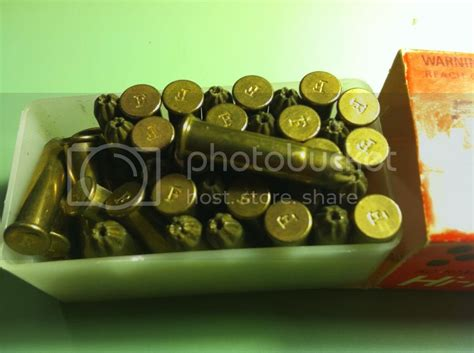 Why Is 22 Ammo So Expensive Now