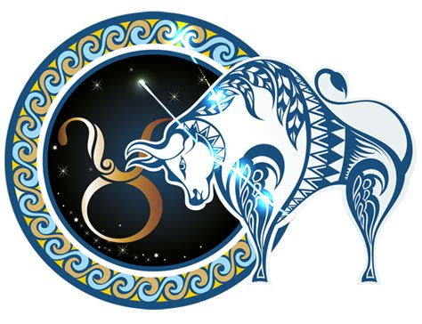 Taurus-Question Why Taurus Is The Best Sign.