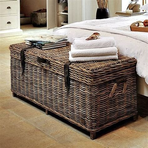 Wicker Bedroom Storage Iphone Wallpapers Free Beautiful  HD Wallpapers, Images Over 1000+ [getprihce.gq]