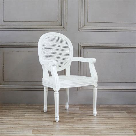 Wicker Chair For Bedroom Iphone Wallpapers Free Beautiful  HD Wallpapers, Images Over 1000+ [getprihce.gq]