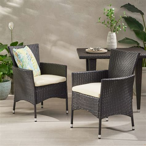 Wicker Chairs Dining Iphone Wallpapers Free Beautiful  HD Wallpapers, Images Over 1000+ [getprihce.gq]