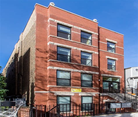 Wicker Park Apartments Chicago Math Wallpaper Golden Find Free HD for Desktop [pastnedes.tk]