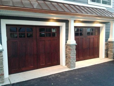 Wickes Wooden Garage Doors Make Your Own Beautiful  HD Wallpapers, Images Over 1000+ [ralydesign.ml]