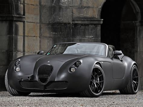 Wiesmann Gt Mf5 Wallpaper HD Wallpapers Download free images and photos [musssic.tk]