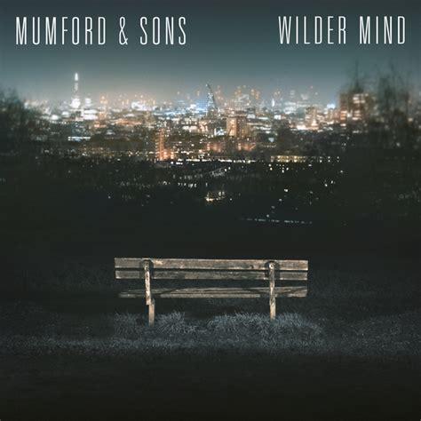 Wilder Mind Download Mp3