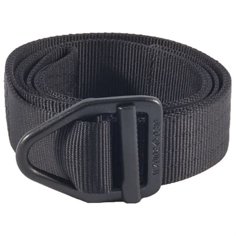 Wilderness Tactical Products Brownells Uk