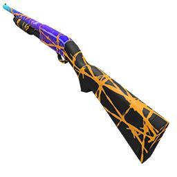 Wildstyle Shotgun