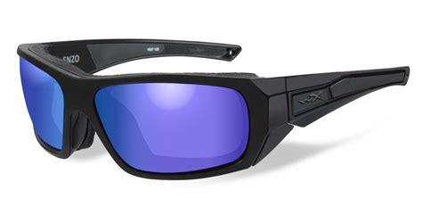 Wiley X Prescription Sunglasses Framesdirect