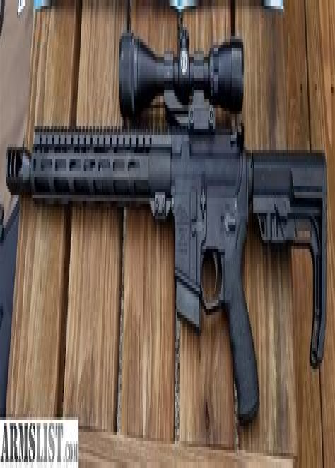 Will A 450 Bushmaster Upper Fit A Ar15 Lower