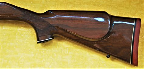Will A Remington 770 Fit In A 700 Stock