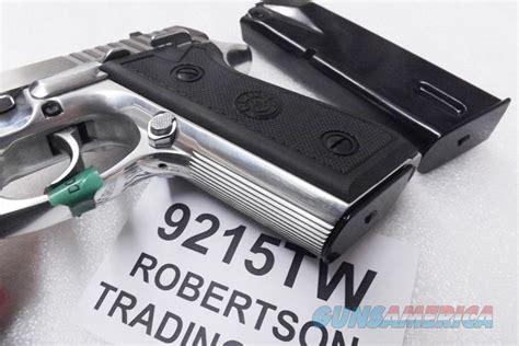Beretta-Question Will Beretta Mags Fit A Taurus Pt99.