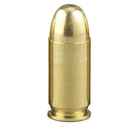 Will Gap 45 Ammo Work In 45 Acp Guns