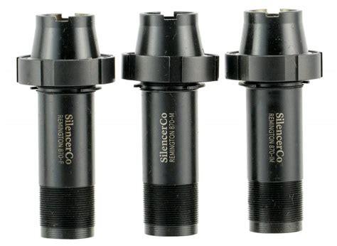 Will Remington Shotgun Choke Fit An H R Shotgun Pump