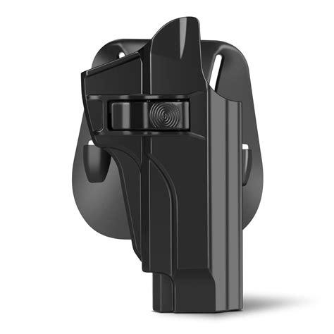 Beretta-Question Will Taurus Pt92 Fit Beretta 92 Holster.