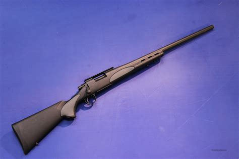 Will The Remington 700 Sps Shoot 308 7 62x51