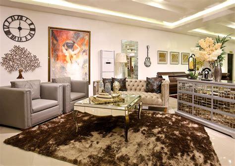 Will mason furniture design Image