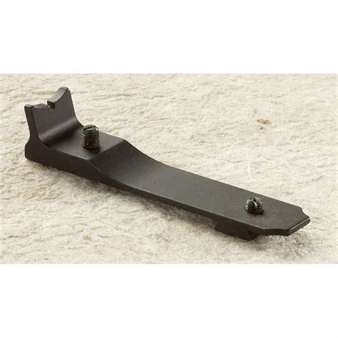 Williams Dovetail Sights