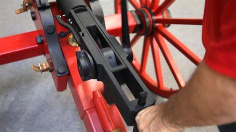 Williams Gun